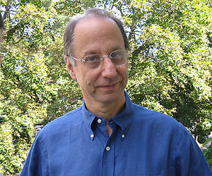 Best quotes by David Weinberger