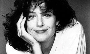 Best quotes by Debra Winger