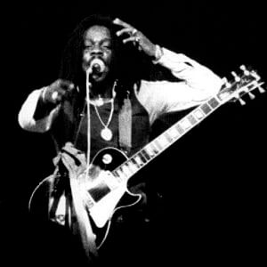 Best quotes by Dennis Brown