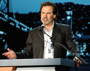 Best quotes by Dennis Miller