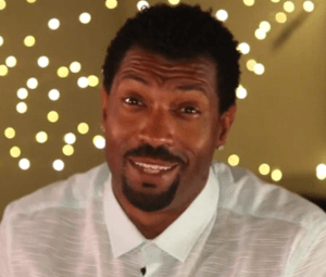 Best quotes by Deon Cole
