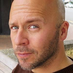 Best quotes by Derek Sivers