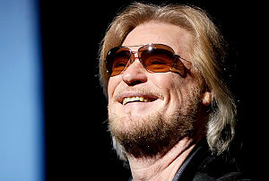 Best quotes by Daryl Hall