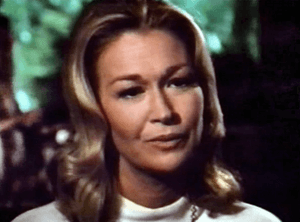 Best quotes by Diane Ladd