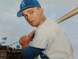 Best quotes by Don Zimmer
