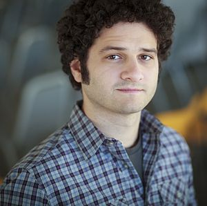 Best quotes by Dustin Moskovitz