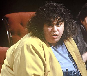 Best quotes by Andrea Dworkin