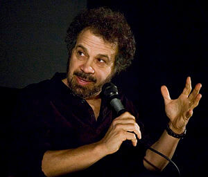 Best quotes by Edward Zwick