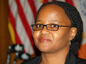 Best quotes by Edwidge Danticat