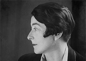 Best quotes by Eileen Gray
