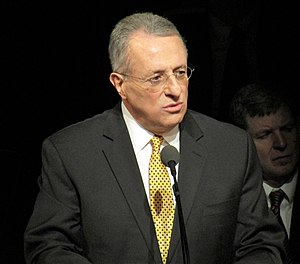 Best quotes by Ulisses Soares