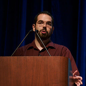 Best quotes by Eliezer Yudkowsky