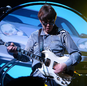 Best quotes by Elliot Easton
