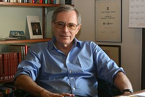 Best quotes by Eric Foner