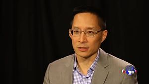 Best quotes by Eric Liu