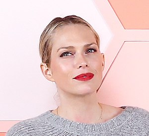Best quotes by Erin Foster