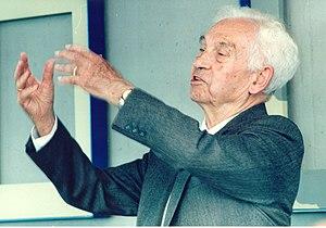 Best quotes by Ernst Mayr
