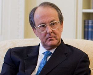 Best quotes by Erskine Bowles