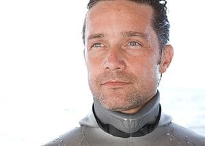 Best quotes by Fabien Cousteau