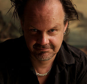 Best quotes by Larry Fessenden
