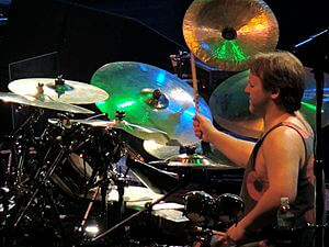 Best quotes by Jon Fishman