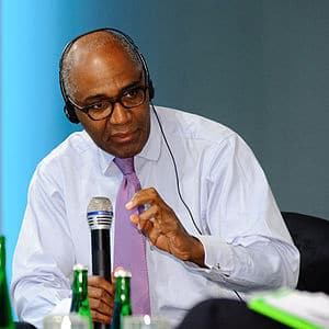 Best quotes by Trevor Phillips