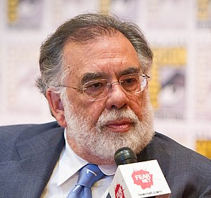 Best quotes by Francis Ford Coppola