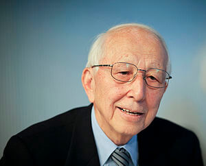 Best quotes by Fumihiko Maki