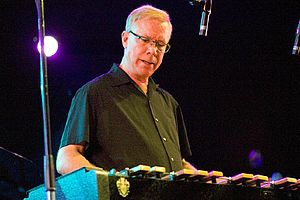 Best quotes by Gary Burton