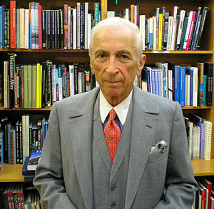 Best quotes by Gay Talese