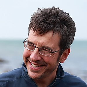 Best quotes by George Monbiot