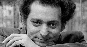 Best quotes by Georges Perec