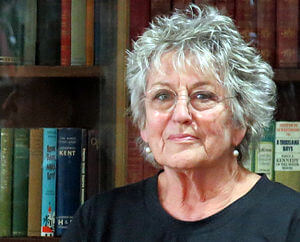 Best quotes by Germaine Greer