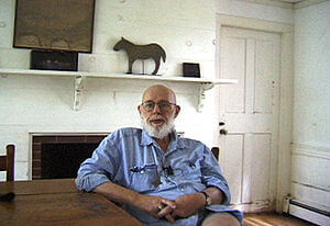 Best quotes by Edward Gorey