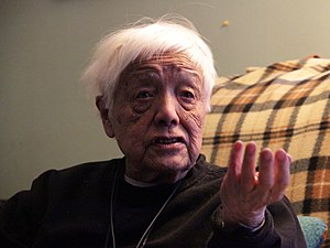 Best quotes by Grace Lee Boggs