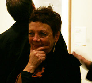 Best quotes by Graciela Iturbide