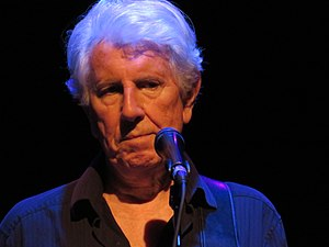 Best quotes by Graham Nash