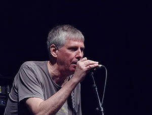 Best quotes by Greg Ginn