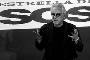 Best quotes by Greil Marcus