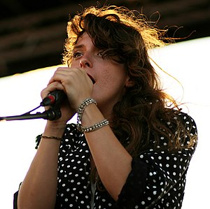 Best quotes by Victoria Legrand