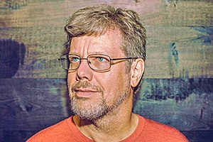 Best quotes by Guido van Rossum
