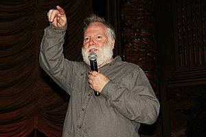 Best quotes by Guy Maddin