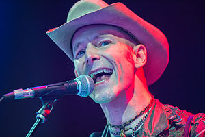 Best quotes by Hank Williams III