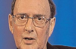 Best quotes by Harold Pinter