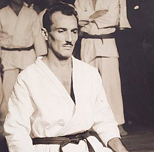 Best quotes by Helio Gracie