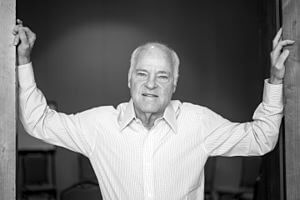 Best quotes by Henry Kravis