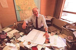 Best quotes by Herb Caen