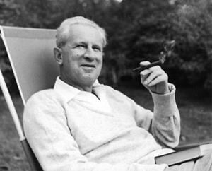 Best quotes by Herbert Marcuse