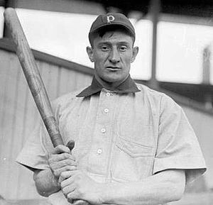 Best quotes by Honus Wagner