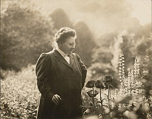 Best quotes by Amy Lowell